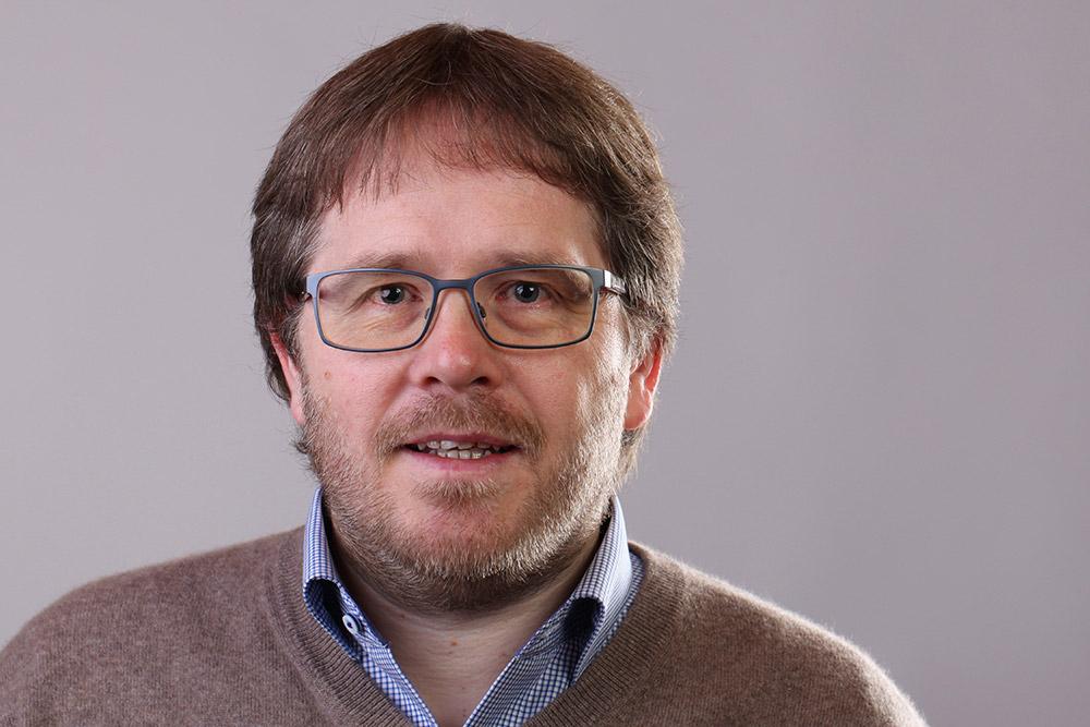 Thomas Lerner