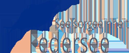 SE-Federsee Retina Logo