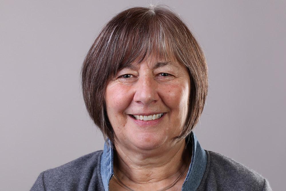 Marianne Aßfalg